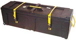 Hardware Case HN48W Meinl