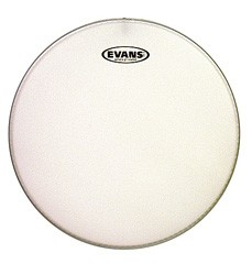 "Evans Genera G1 Coated 14"" B14G1 Tom-Fell"