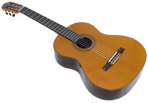 Tomay ACH130 Konzertgitarre