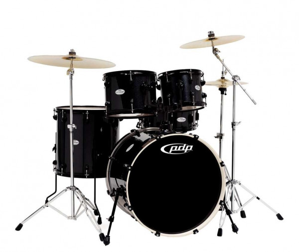 PDP by DW Drumset Mainstage PD802.606