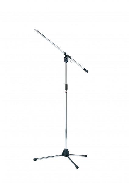 TAMA Galgen Mikrofonständer Standard MS205