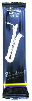 Vandoren Classic Blue Tenor Sax