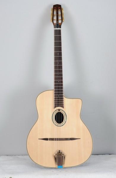 AGJ600
