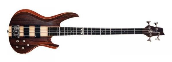 VGS E-Bass Cobra Select