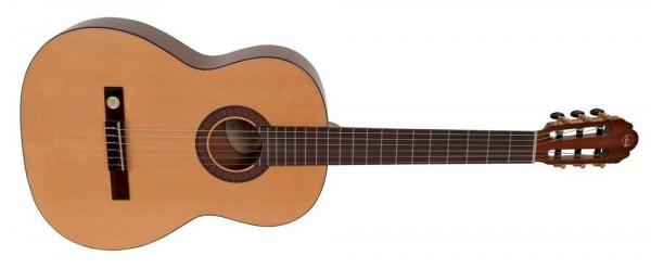 VGS Konzertgitarre Pro Arte GC 130 A
