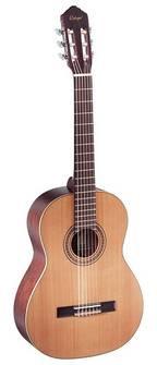 Ortega Konzertgitarre R131