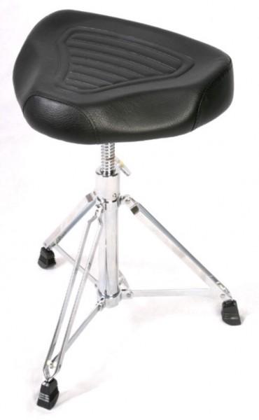 TOMAY Drumsattel ODT-520M