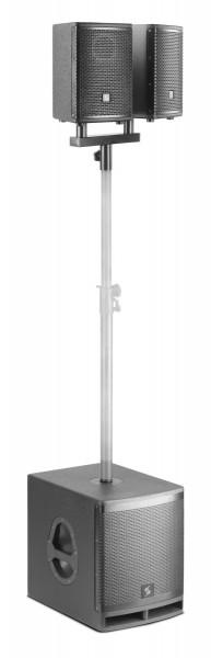 Lautsprecher-Set SWS800D21B-0