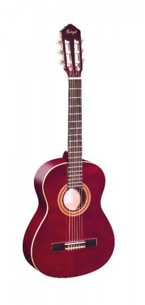 Ortega Konzertgitarre R121-3/4WR
