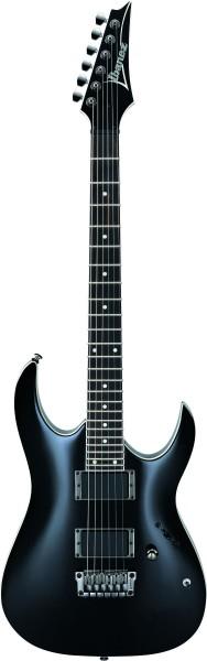 Ibanez E-Gitarre RGA42-BK