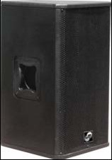 LEEM Passiv Box SL-15