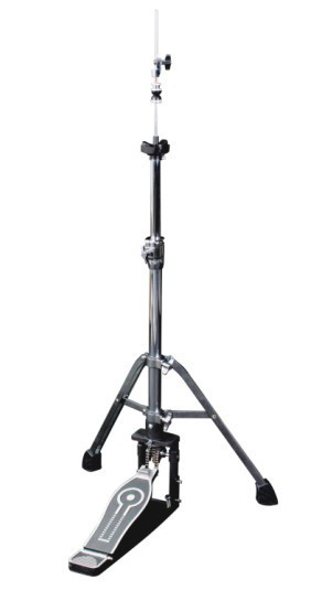 TOMAY HS2A17-D Hi-Hat Stand -2 Legs