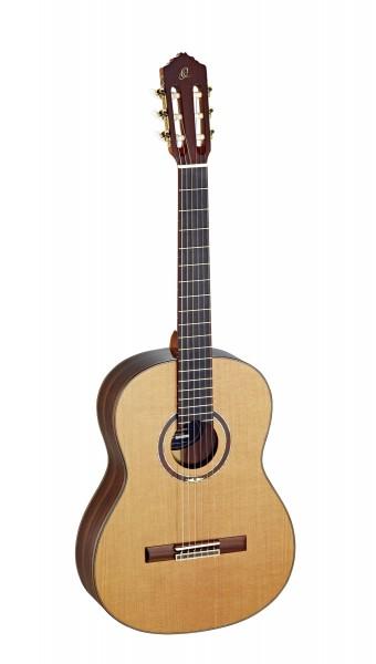 Ortega Konzertgitarre R159MN
