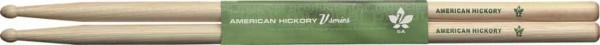 Hickory Sticks Stagg, V Serie/5A Holztip, SHV5A