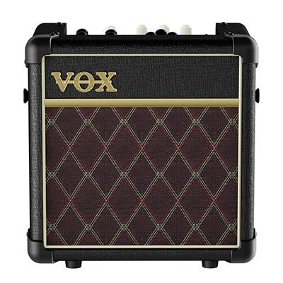 """VOX E-Gitarrencombo, Mini5 Rhythm 6,5"""", 5W, Amp Modeling, classic VXMINI5RCL"""