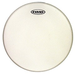 "Evans Power Center G1 14"" B14G1RD Snare-Drum-Fell"