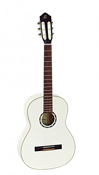 Ortega Konzertgitarre R121 SNWH