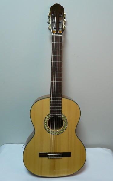 Classic Guitar ACM10