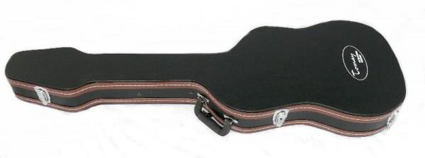 Bassgitarren Case Tomay Premium Bass