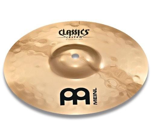 Meinl Classics Custom CC10EMS-B