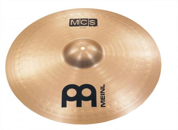 """MCS - 20"""" Medium Ride"""