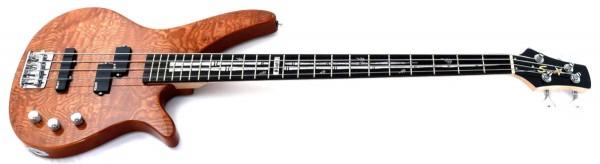 E-Bass Super3, Modell SYB-1014