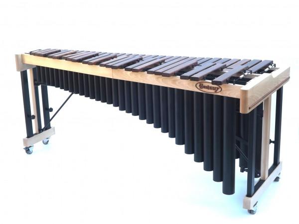 Marimba 4,3 Oktaven Honduras Rosewood 23700