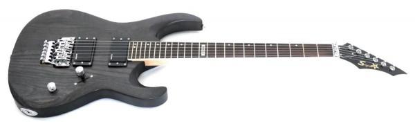 E-Gitarre SUPER3 Modell SDT-42