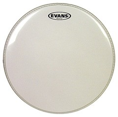 "Evans Genera G1 Clear 10"" TT10G1 Tom-Fell"