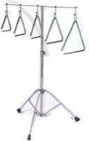 Cadeson Triangel mit Ständer GE-111