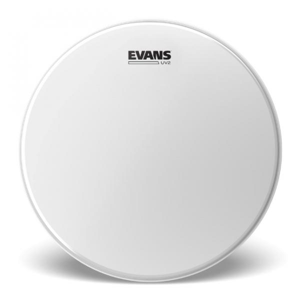 B14UV2, Evans UV2 beschichtetes Schlagfell, 35,6 cm