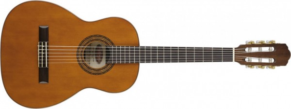 Stagg 3/4 Konzertgitarre C538