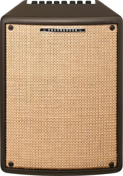 IBANEZ Akustik Verstärker Troubadour 80 Watt, T80II