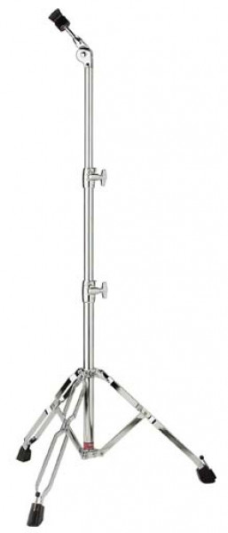 Stagg Beckenstativ HYD-1000L