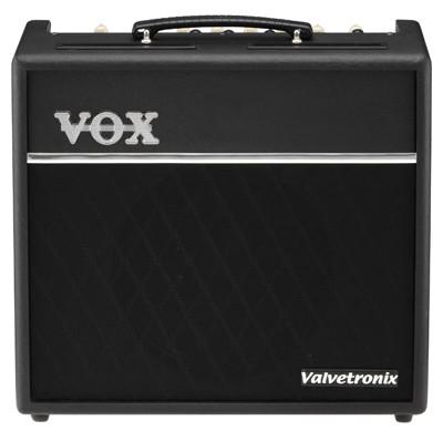 VOX VT40+ Modelling E-Gitarren Combo
