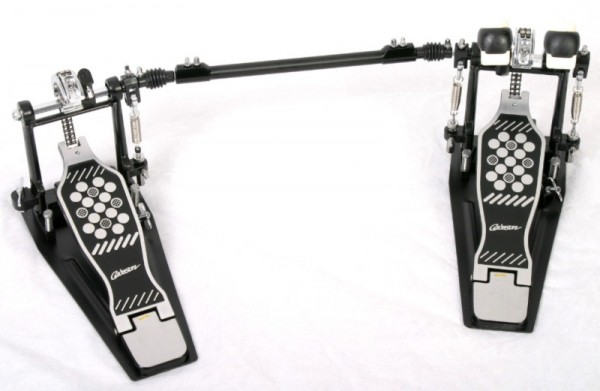 Cadeson Bass-Drum Pedal PE-9822