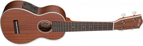 Ukulele STAGG, US80-S