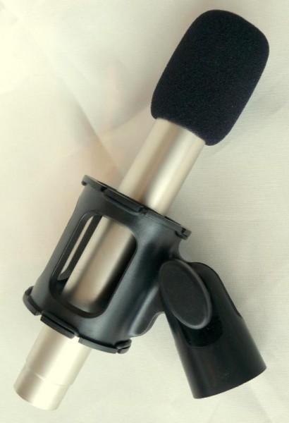 Kondensator-Mikrofon CM-66