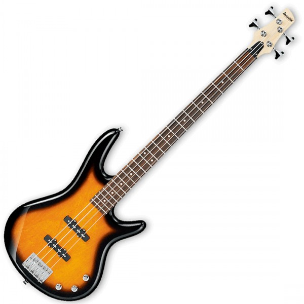 Ibanez Gio GSR180-BS E-Bass