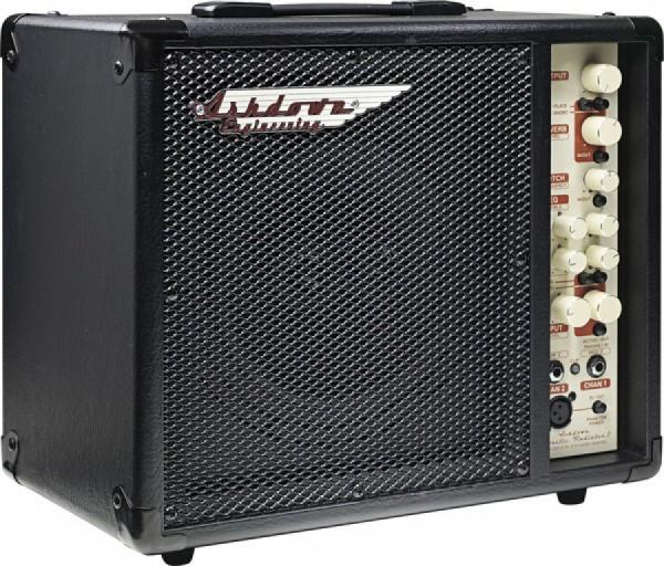 Akustikverstärker Ashdown AAR