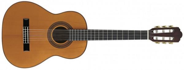 Stagg 3/4 Konzertgitarre C837S
