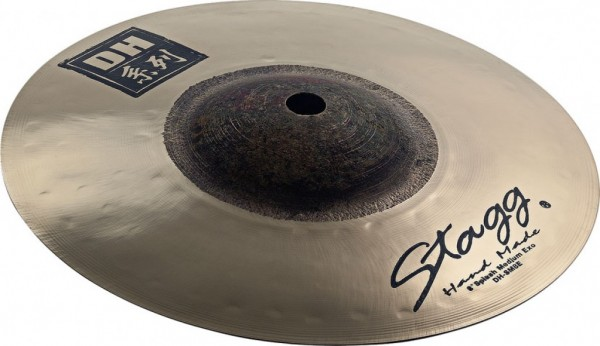 "Stagg 8"" Splash DH-SM8E"