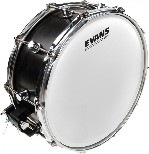 "Evans UV1 (coated) 14"" B14UV1"