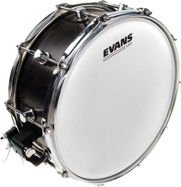 "Evans UV1 (coated) 14"" B14UV1"
