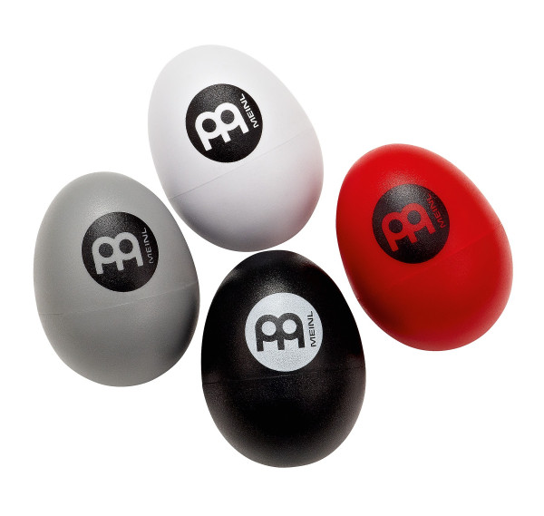 Meinl ES-SET Egg Shaker