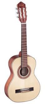 Ortega Konzertgitarre R121 1/2