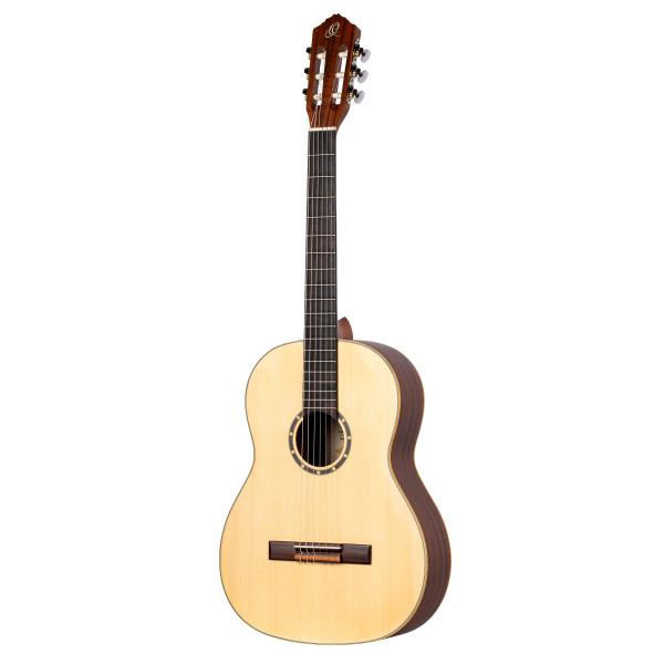 Ortega Konzertgitarre R121 SN