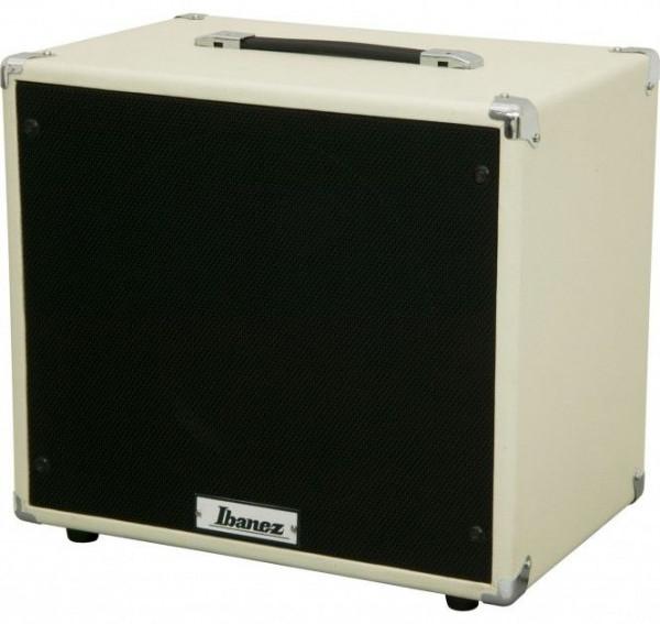 Ibanez TSA112C Cabinet
