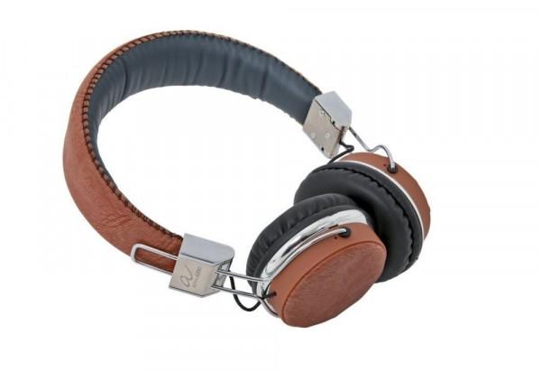 Gewa Kopfhörer Alpha Audio HP five