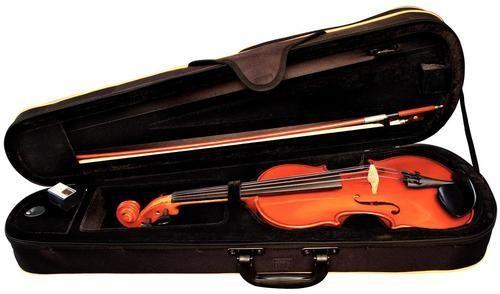 Gewa Violingarnitur Allegro